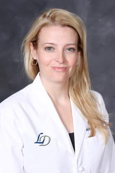 Dr-Julie-Lowe copy