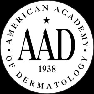 image-aad-logo-flat