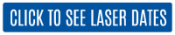 LASER-DATES